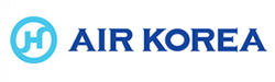 AIR KOREA
